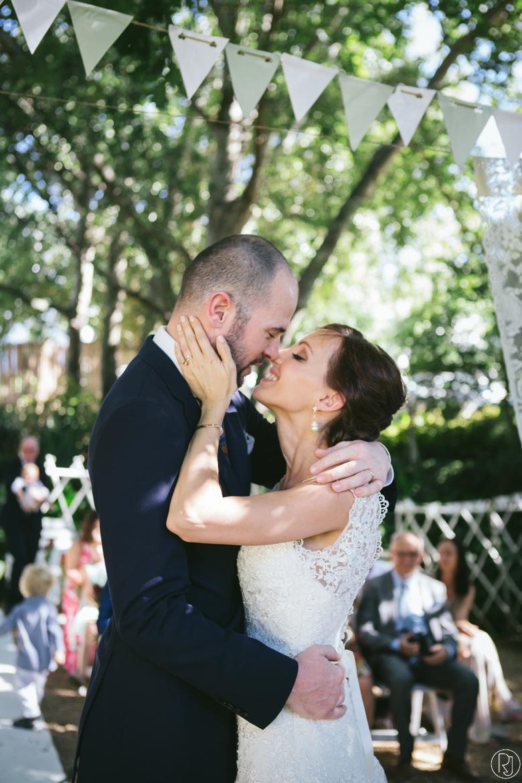 RubyJean-Photography-Knorhoek-Wedding-Stellenbosch-W&C-713