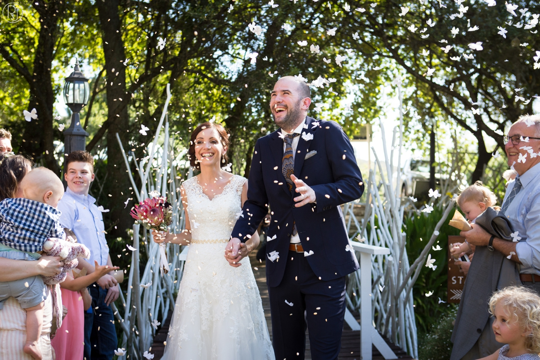 RubyJean-Photography-Knorhoek-Wedding-Stellenbosch-W&C-719
