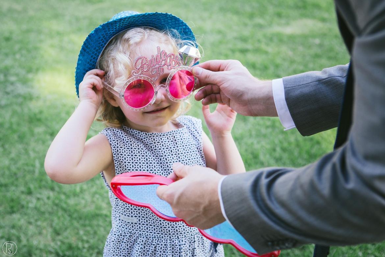 RubyJean-Photography-Wedding-Stellenbosch-W&C-724