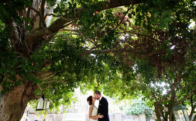 RubyJean-Photography-Wedding-Stellenbosch-W&C-731