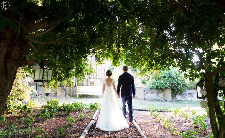 RubyJean-Photography-Wedding-Stellenbosch-W&C-732