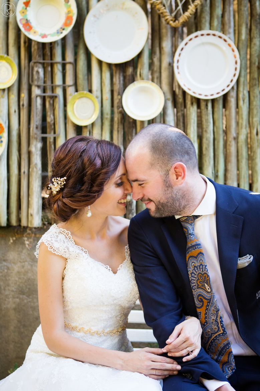 RubyJean-Photography-Wedding-Stellenbosch-W&C-733