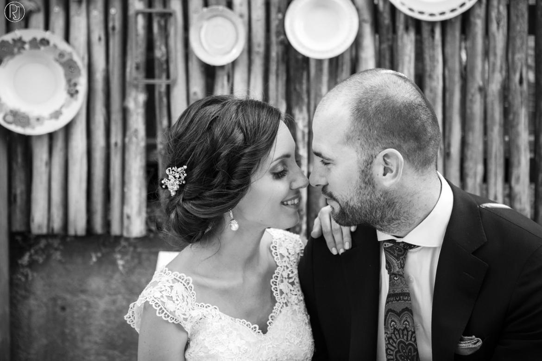 RubyJean-Photography-Wedding-Stellenbosch-W&C-735