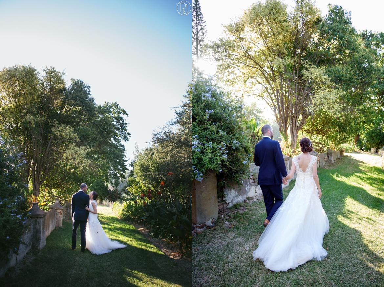 RubyJean-Photography-Wedding-Stellenbosch-W&C-737