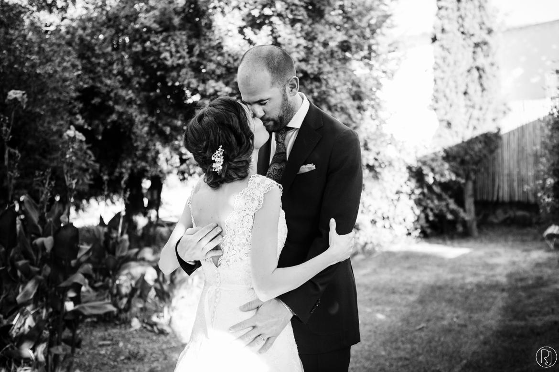 RubyJean-Photography-Wedding-Stellenbosch-W&C-738