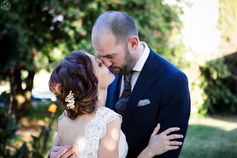 RubyJean-Photography-Wedding-Stellenbosch-W&C-739