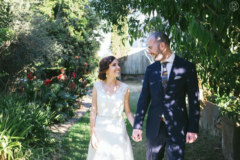RubyJean-Photography-Wedding-Stellenbosch-W&C-740