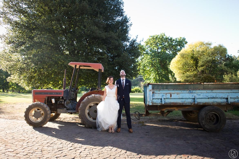 RubyJean-Photography-Wedding-Stellenbosch-W&C-741