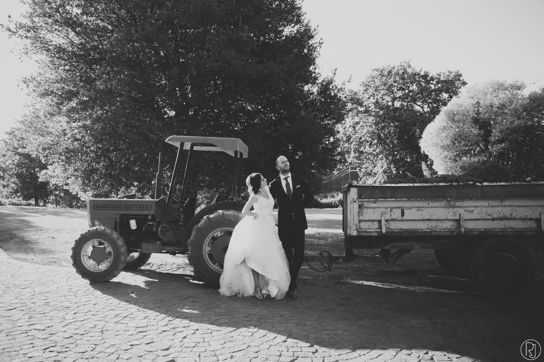 RubyJean-Photography-Wedding-Stellenbosch-W&C-742
