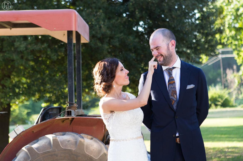 RubyJean-Photography-Wedding-Stellenbosch-W&C-743