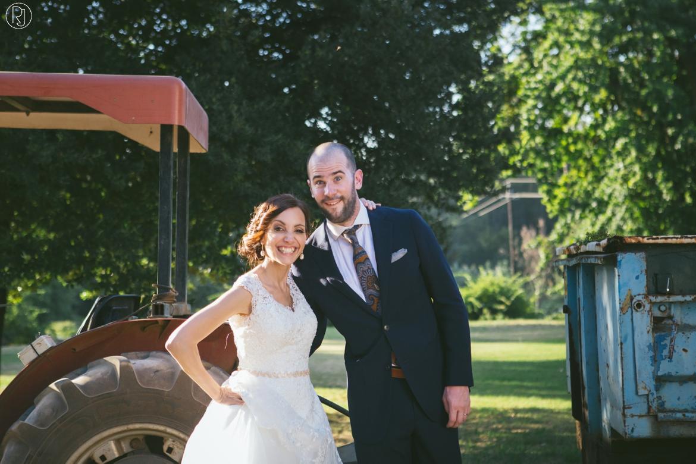 RubyJean-Photography-Wedding-Stellenbosch-W&C-744