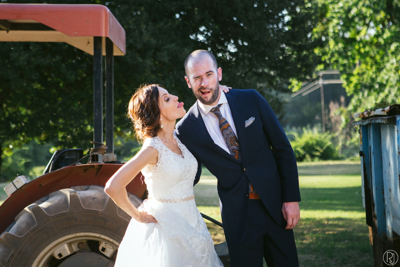 RubyJean-Photography-Wedding-Stellenbosch-W&C-745