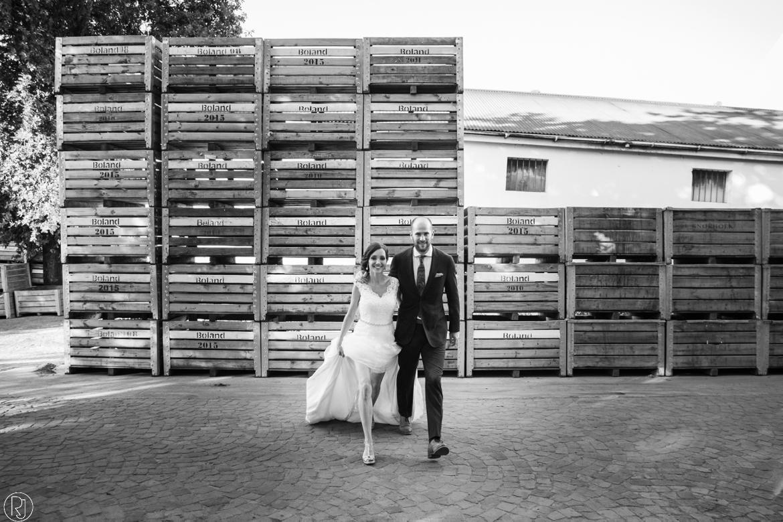 RubyJean-Photography-Wedding-Stellenbosch-W&C-746