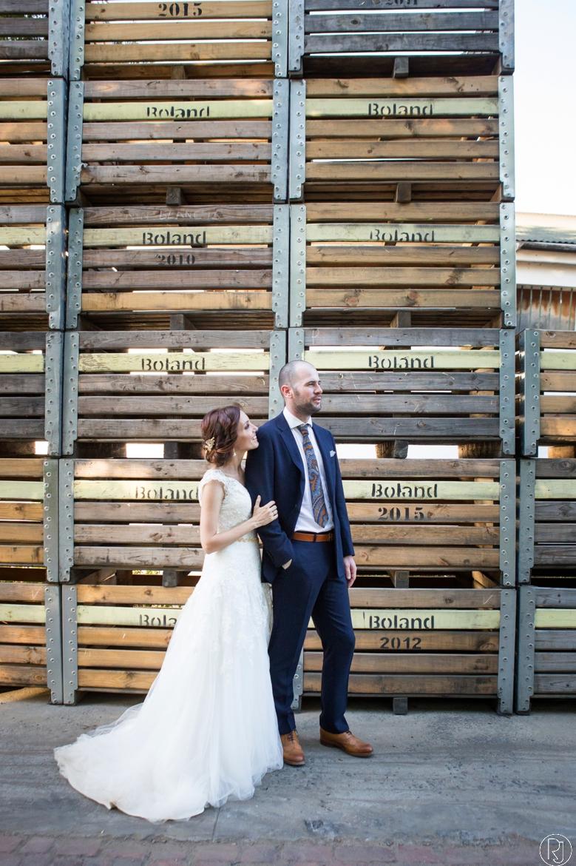 RubyJean-Photography-Wedding-Stellenbosch-W&C-747