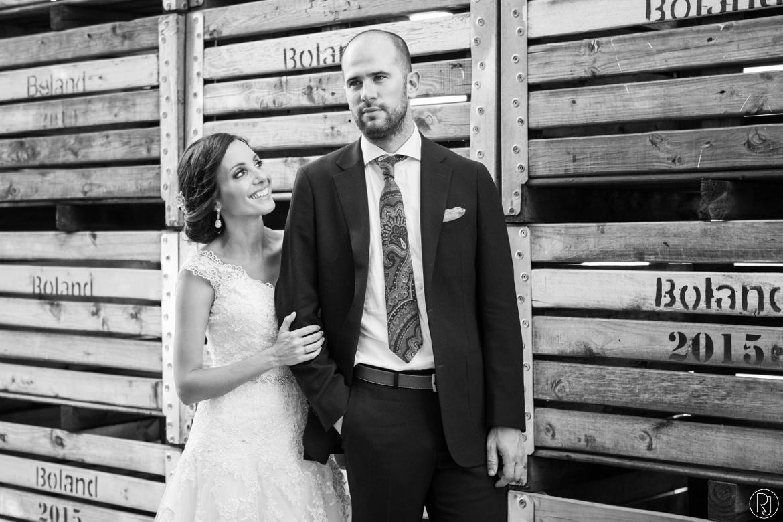 RubyJean-Photography-Wedding-Stellenbosch-W&C-748