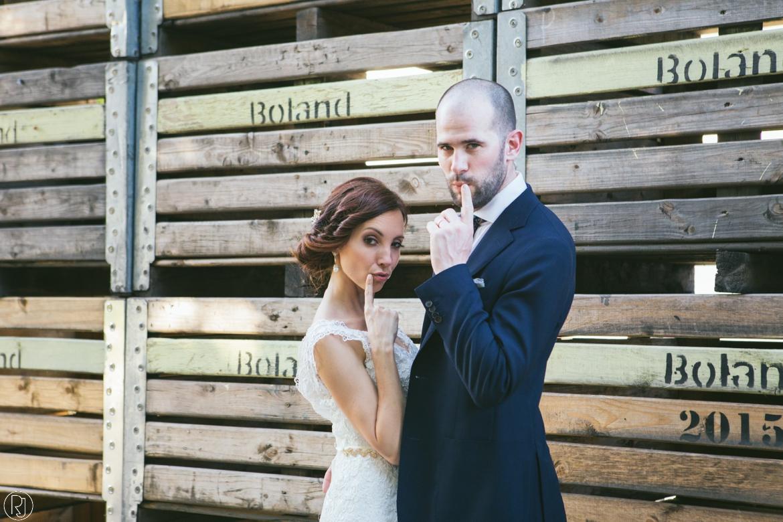 RubyJean-Photography-Wedding-Stellenbosch-W&C-749