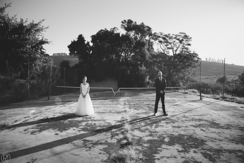 RubyJean-Photography-Wedding-Stellenbosch-W&C-751