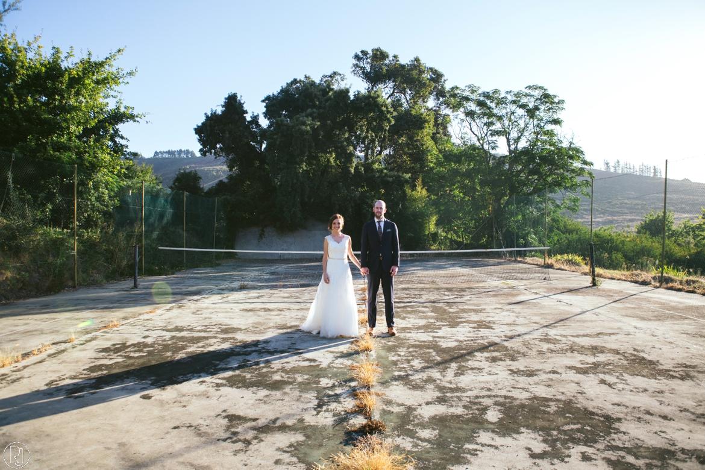 RubyJean-Photography-Wedding-Stellenbosch-W&C-753