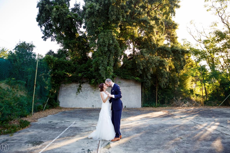 RubyJean-Photography-Wedding-Stellenbosch-W&C-754