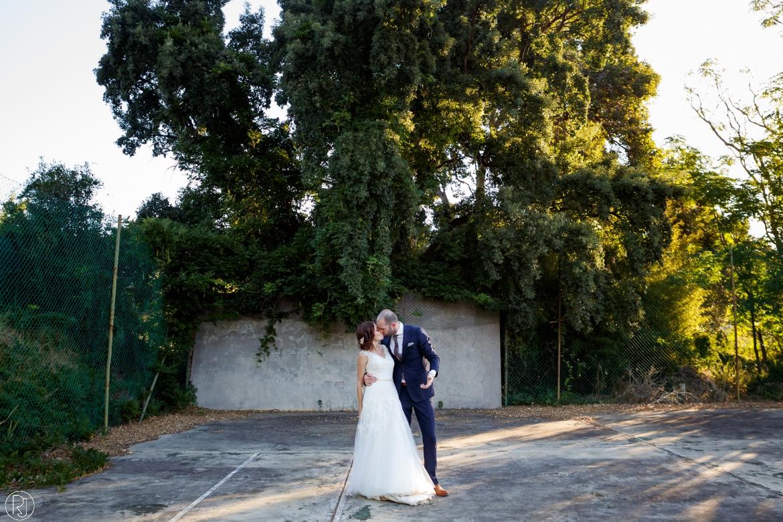 RubyJean-Photography-Wedding-Stellenbosch-W&C-755
