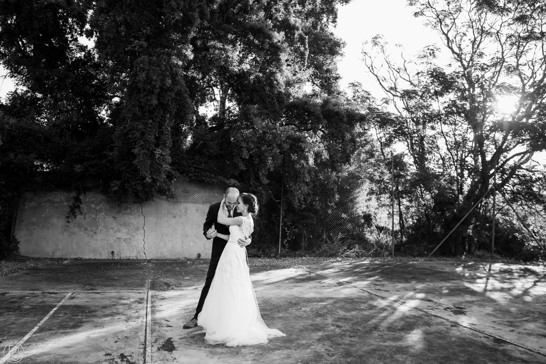 RubyJean-Photography-Wedding-Stellenbosch-W&C-757