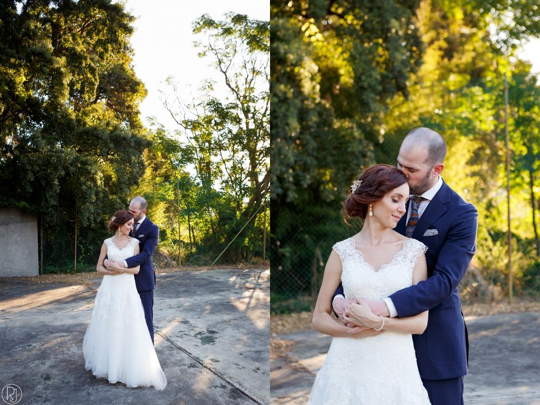 RubyJean-Photography-Wedding-Stellenbosch-W&C-759