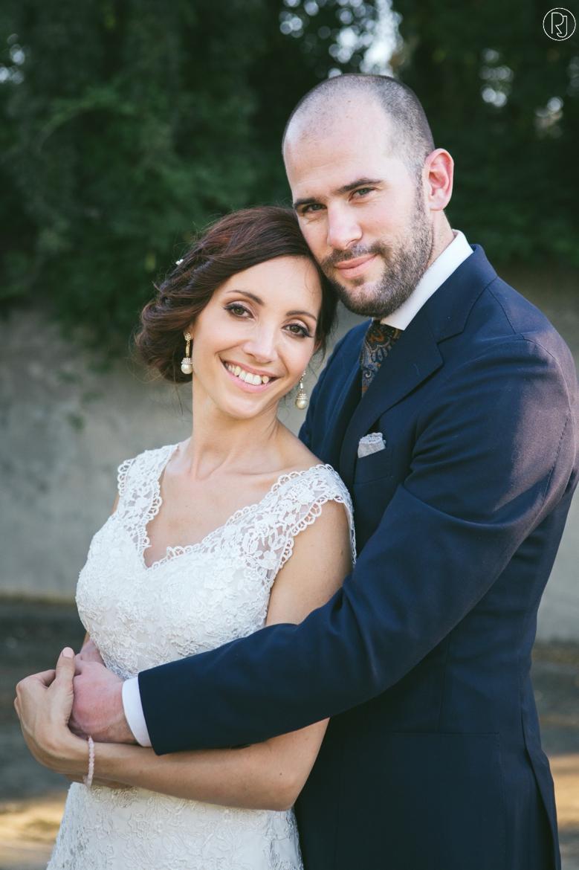 RubyJean-Photography-Wedding-Stellenbosch-W&C-760