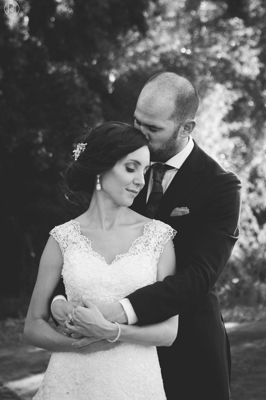 RubyJean-Photography-Wedding-Stellenbosch-W&C-762