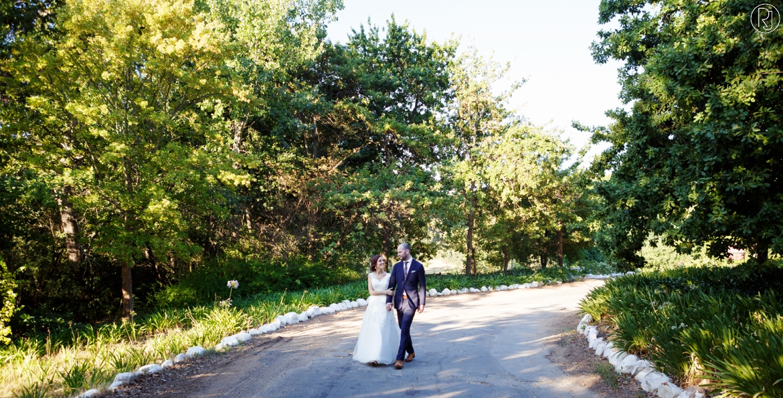 RubyJean-Photography-Wedding-Stellenbosch-W&C-763