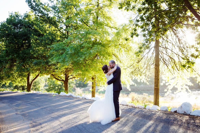 RubyJean-Photography-Wedding-Stellenbosch-W&C-764