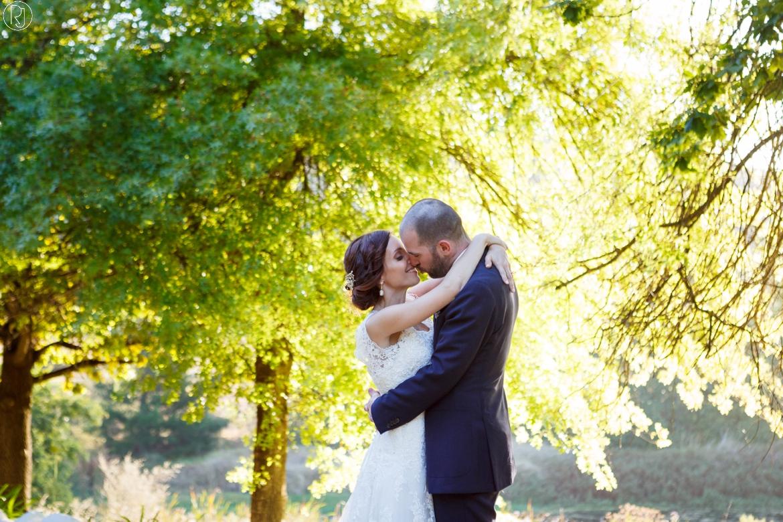RubyJean-Photography-Wedding-Stellenbosch-W&C-767