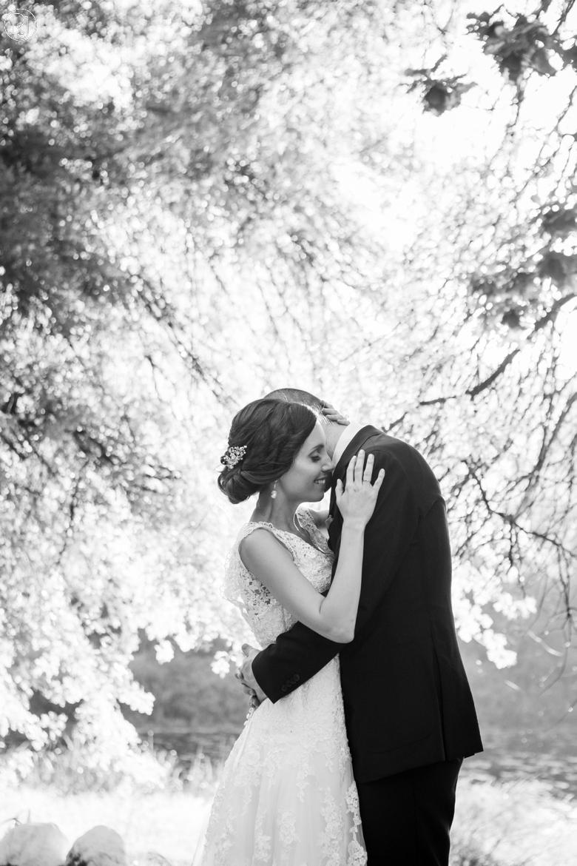 RubyJean-Photography-Wedding-Stellenbosch-W&C-770