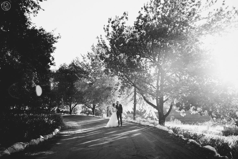 RubyJean-Photography-Wedding-Stellenbosch-W&C-771