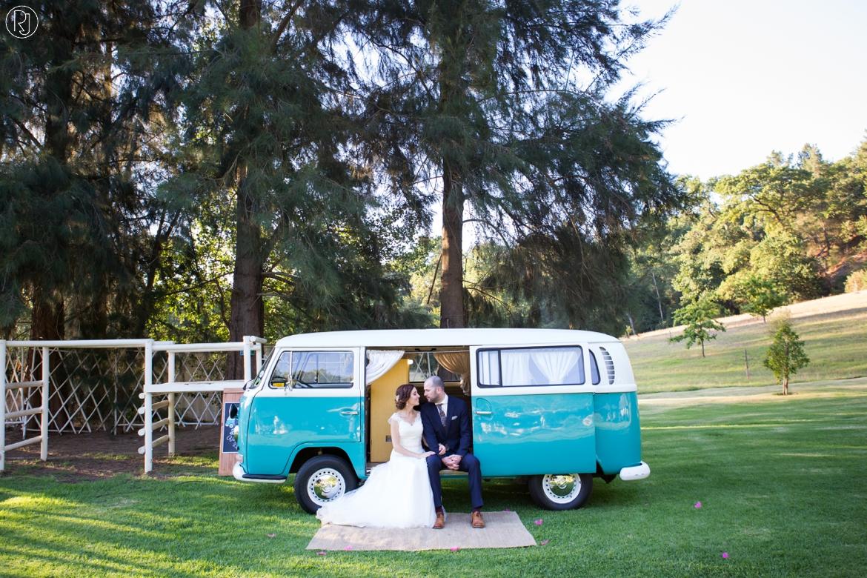 RubyJean-Photography-Wedding-Stellenbosch-W&C-772