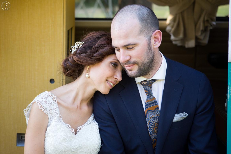 RubyJean-Photography-Wedding-Stellenbosch-W&C-773