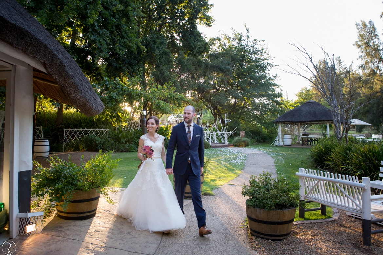 RubyJean-Photography-Wedding-Stellenbosch-W&C-774