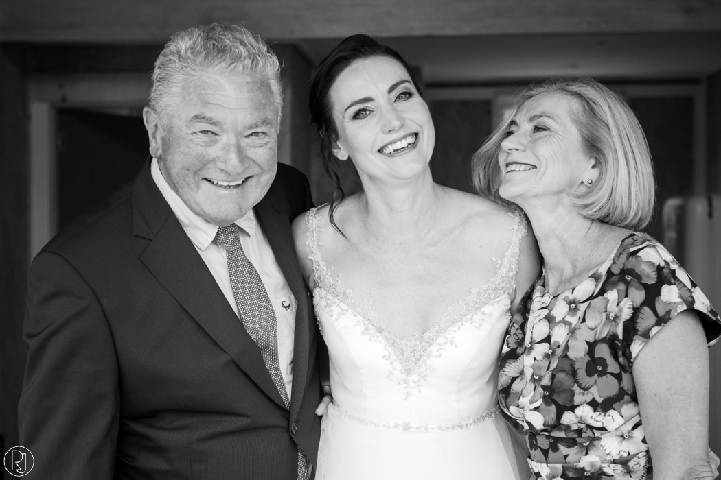 Ruby_Jean_Photography_Old_Mac_Daddy_Elgin_Wedding_P&C-030