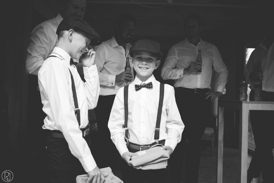 Ruby_Jean_Photography_Old_Mac_Daddy_Elgin_Wedding_P&C-041