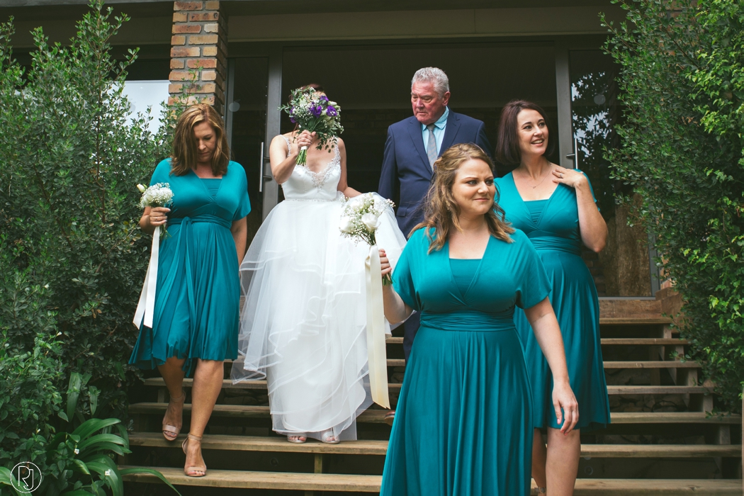 Ruby_Jean_Photography_Old_Mac_Daddy_Elgin_Wedding_P&C-066