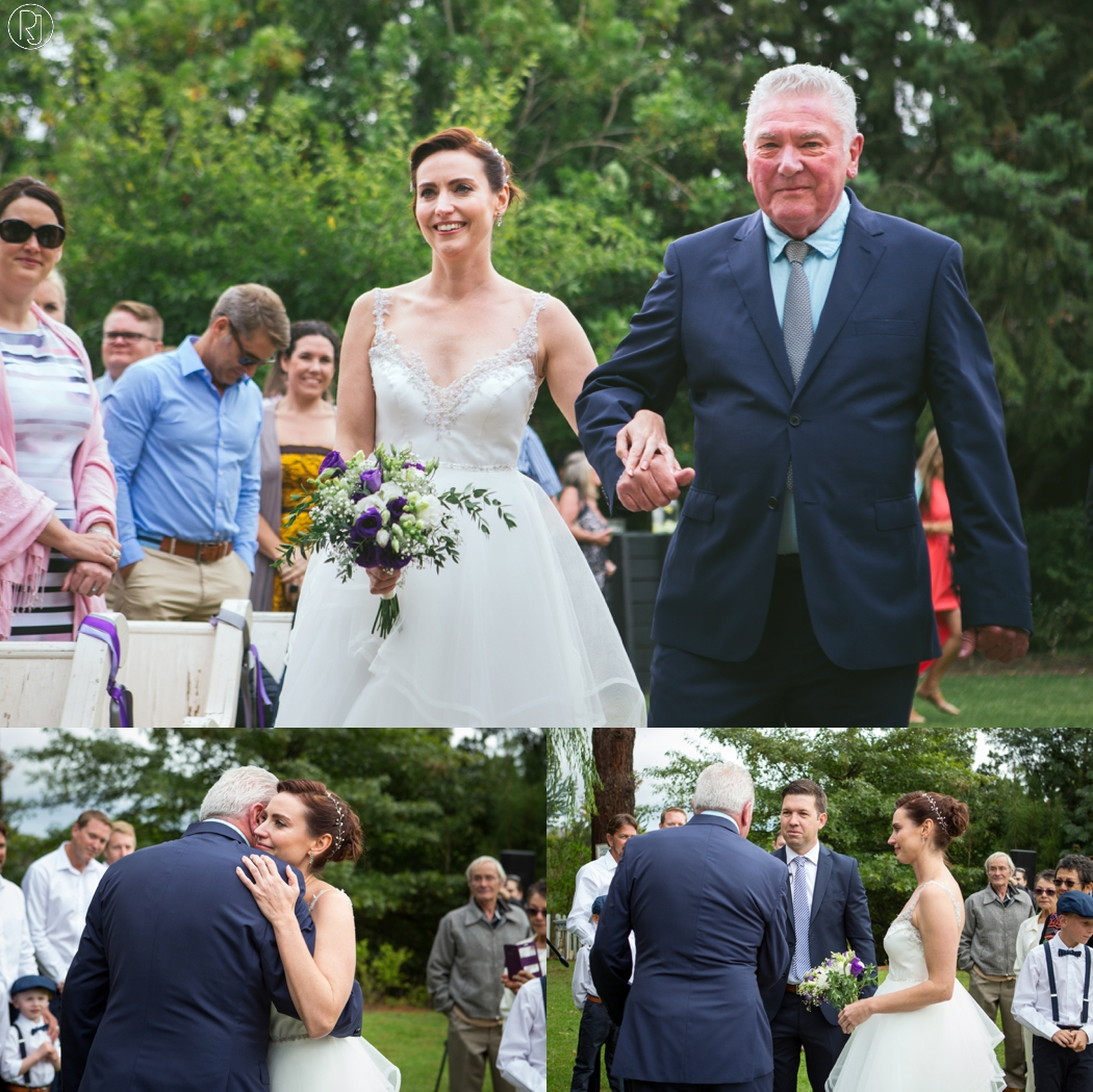 Ruby_Jean_Photography_Old_Mac_Daddy_Elgin_Wedding_P&C-073