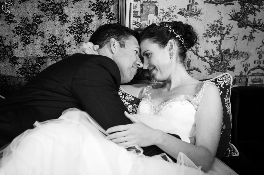 Ruby_Jean_Photography_Old_Mac_Daddy_Elgin_Wedding_P&C-141