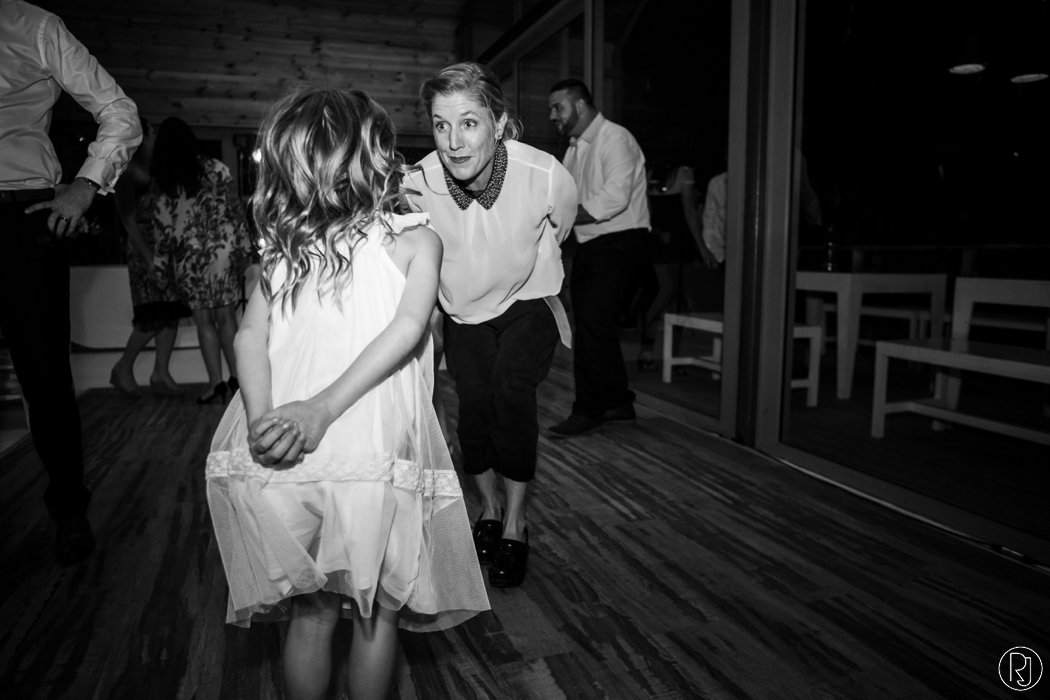 Ruby_Jean_Photography_Old_Mac_Daddy_Elgin_Wedding_P&C-156