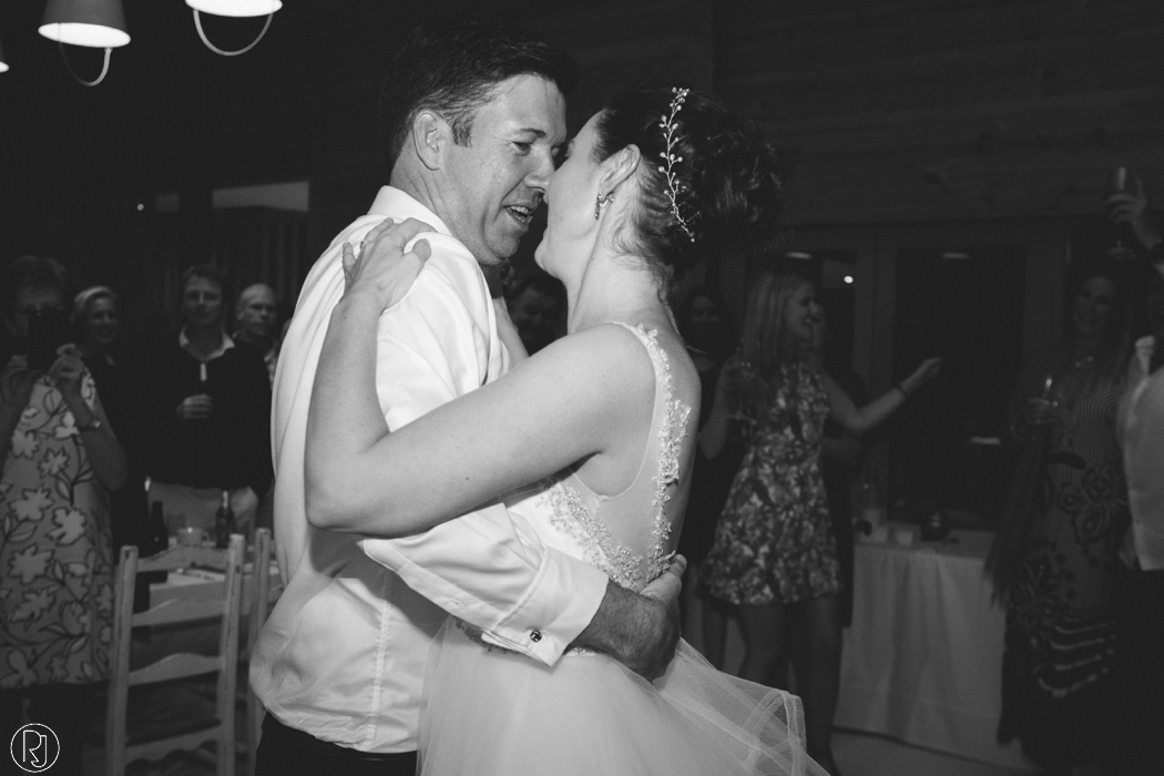 Ruby_Jean_Photography_Old_Mac_Daddy_Elgin_Wedding_P&C-162