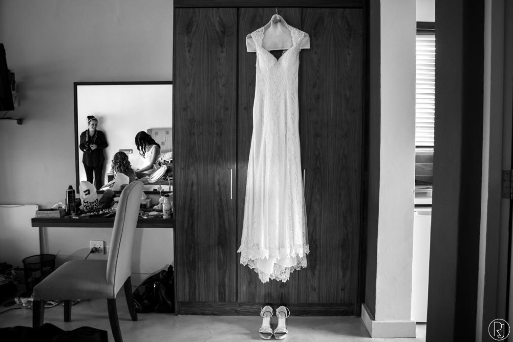 RubyJean_Photography-Anura_Wedding-DD-648