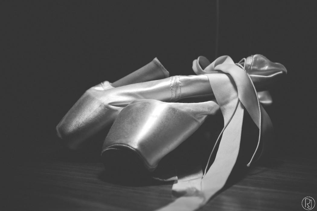 RubyJean_Photography-Anura_Wedding-DD-649
