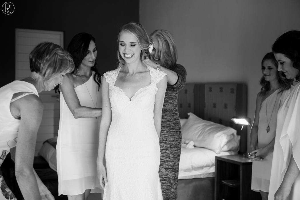 RubyJean_Photography-Anura_Wedding-DD-660