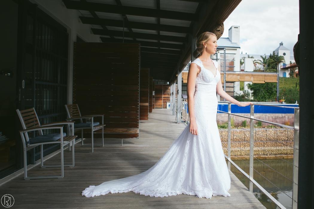 RubyJean_Photography-Anura_Wedding-DD-663