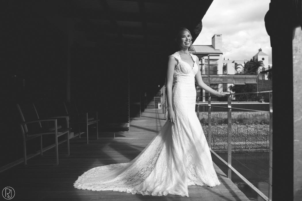 RubyJean_Photography-Anura_Wedding-DD-664