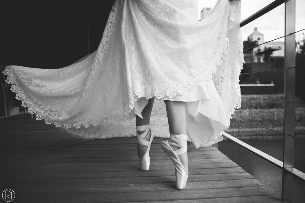 RubyJean_Photography-Anura_Wedding-DD-666