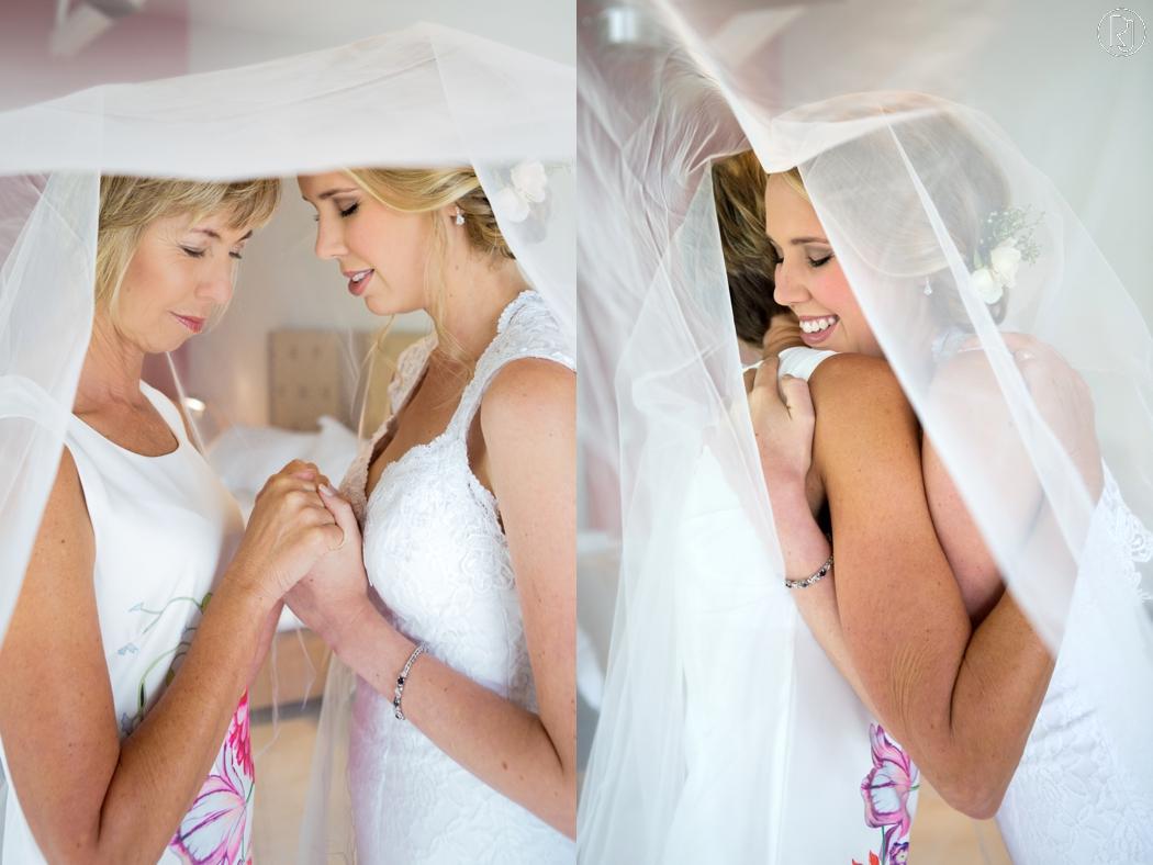 RubyJean_Photography-Anura_Wedding-DD-667